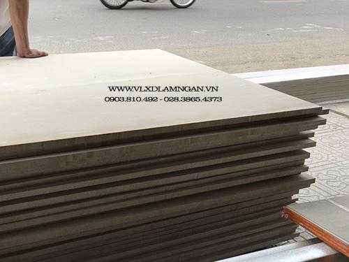 Tấm xi măng Smartboard SCG Thái Lan