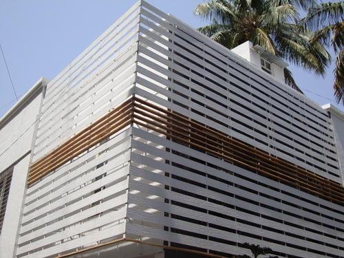 shera-fiber-teak-plank-500x500