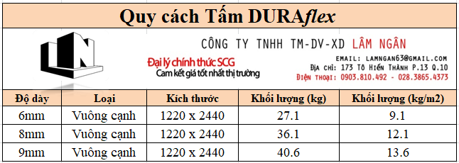 quy cach dura 6-9png