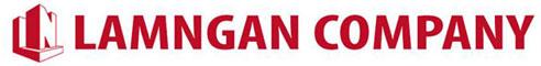 VLXD Lâm Ngân Logo