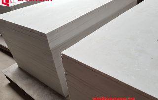 vật liệu lót sàn nhẹ